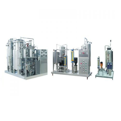 Thiết-bị-phối-trộn-Carbonated-–-Carbonated-Drinks-Mixier-500×500-1